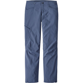 Patagonia RPS Rock Pants Women Dolomite Blue